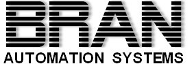 BRAN Automation Systems